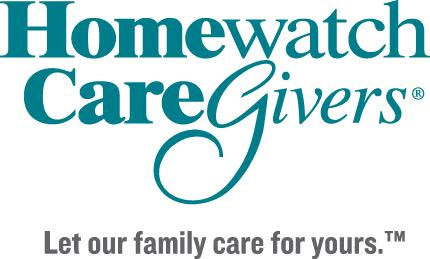 Homewatch CareGivers of the Triad
