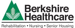 Berkshire-Health-Walker