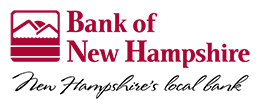 Bank of New Hampshire - Gold