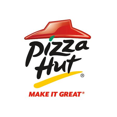 03 Pizza Hut