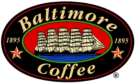05 Baltimore Coffee & Tea