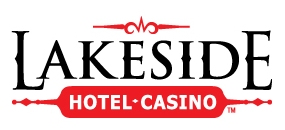 1. Lakeside Hotel & Casino (Official)