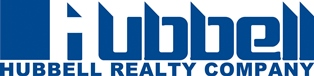 1. Hubbell Realty Company (Silver)