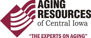 1. Aging Resources of Central Iowa (Silver)