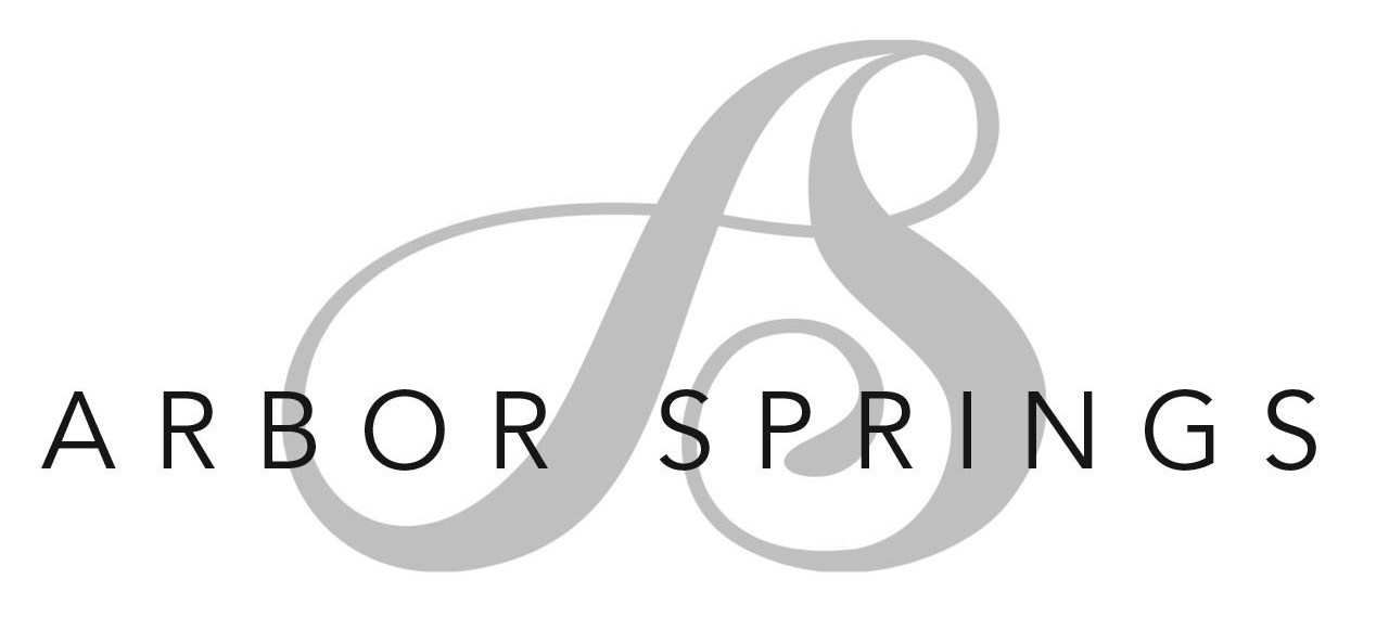 1. Arbor Springs (Supporting)