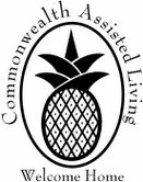 4CommonwealthAssistedLiving
