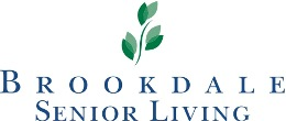 Brookdale Senior Living - 2014 Greater Michigan Walk to End Alzheimer's Chapter Sponsor