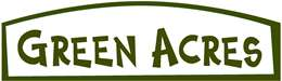 Green Acres- 2014 West Michigan Walk to End Alzheimer's Gold Sponsor