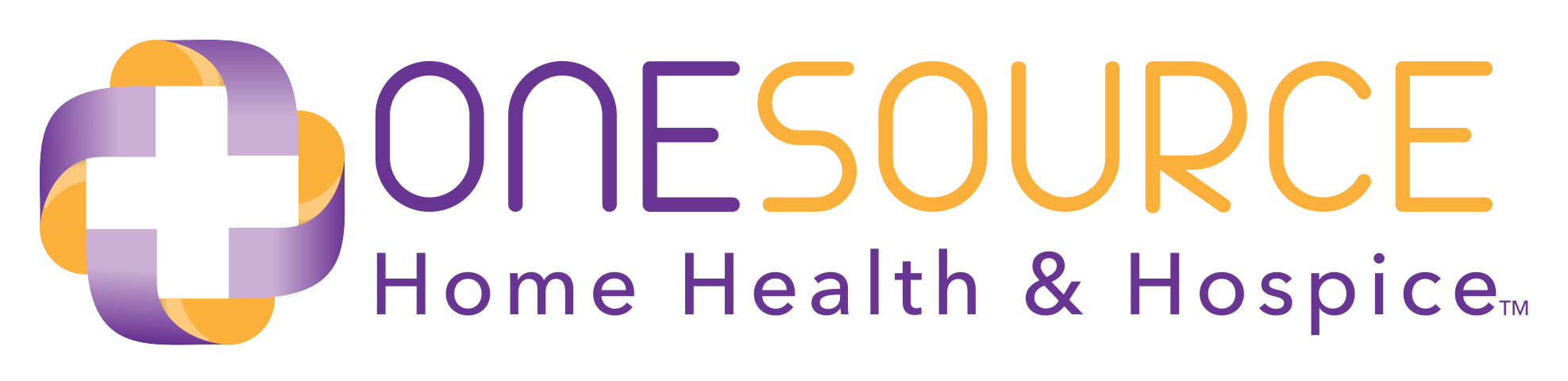 One Source Home Health & Hospice
