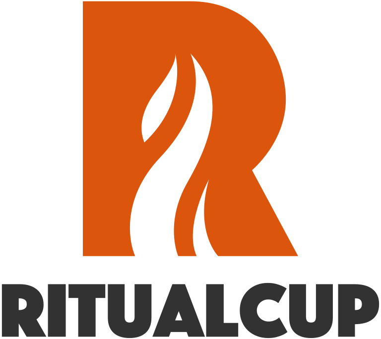 RitualCup