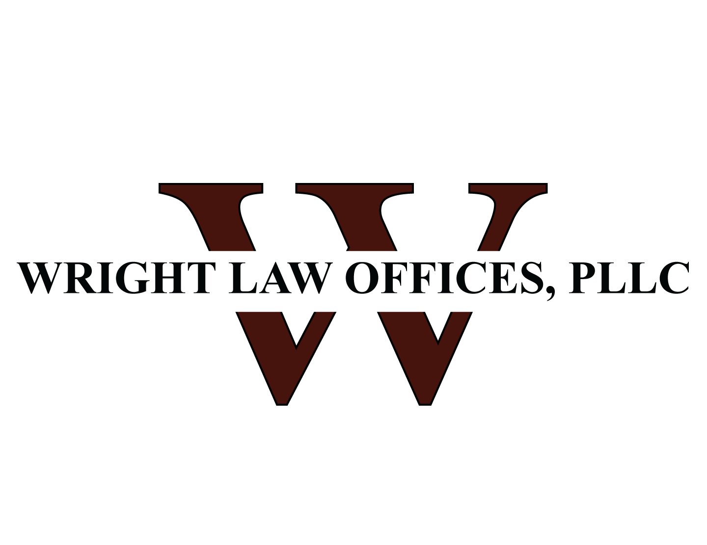 Wright Law Offices, PLLC