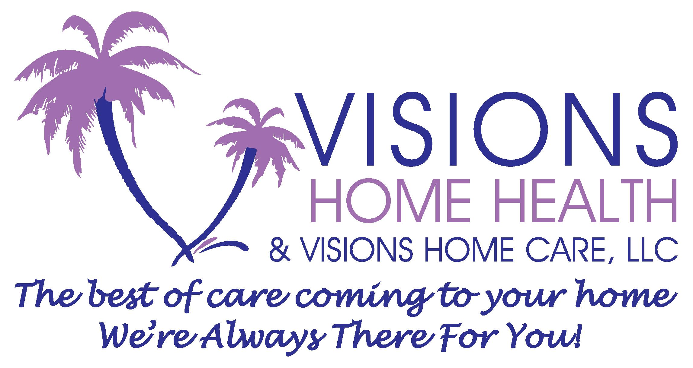 Visions Hospice