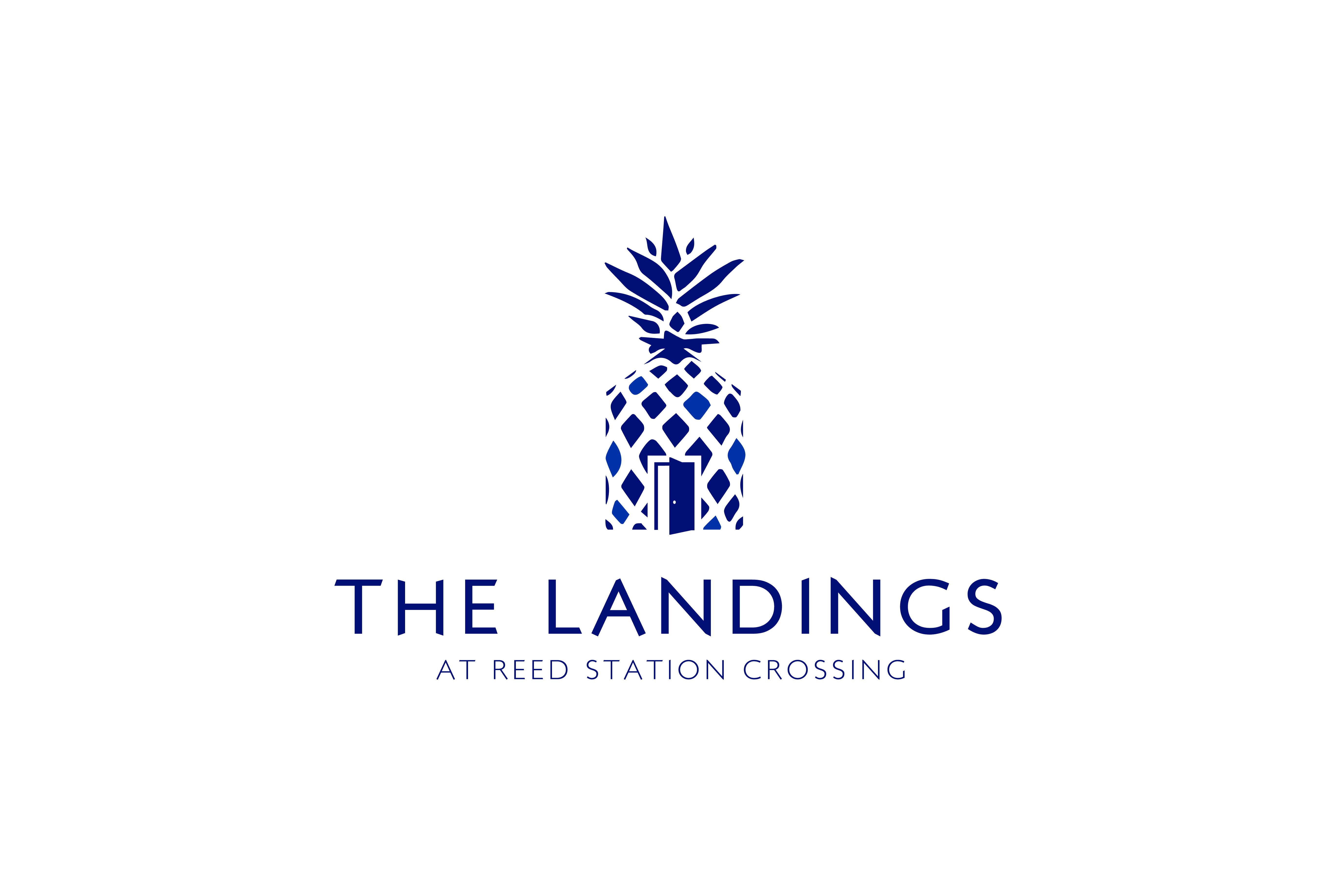 1 The Landings at Reed Station (Silver)