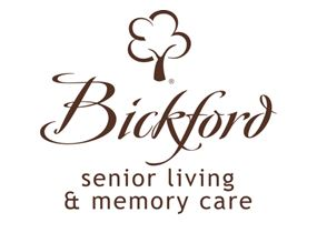 001 Bickford Assisted Living & Memory Care (Silver)