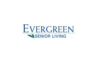 Evergreen Senior Living (Silver)
