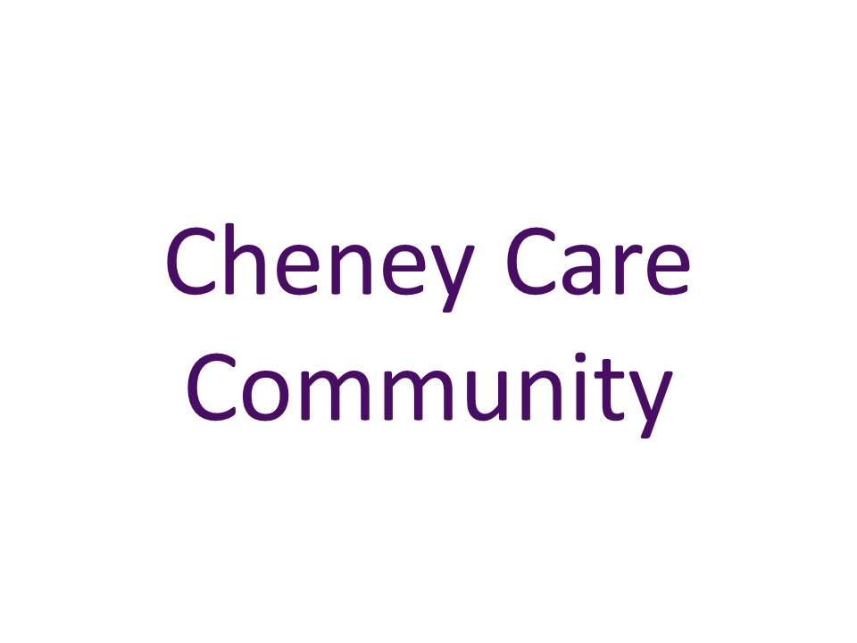 Cheney Care