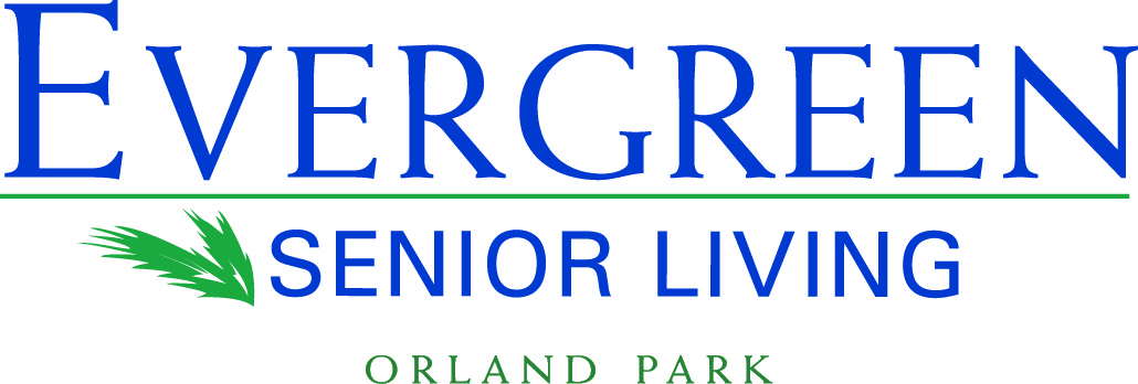 00 Evergreen Senior Living (Silver)