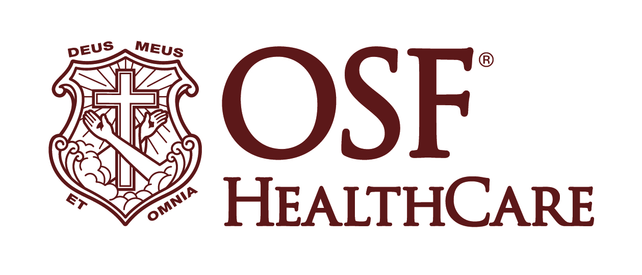 0 OSF Healthcare (Gold)