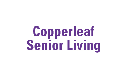Copperleaf Senior Living