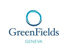 0001 Greenfields of Geneva (Silver)