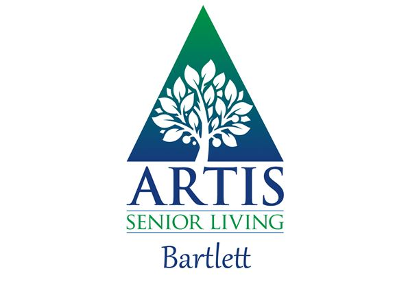 000 Artis Senior Living of Bartlett (Gold)
