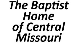The Baptist Home