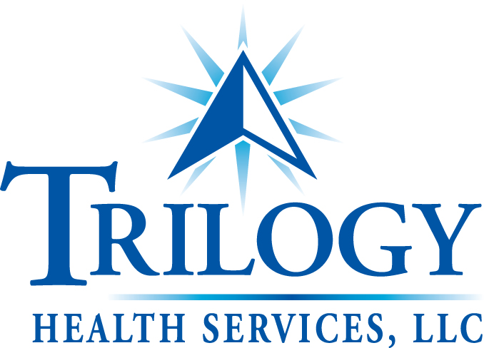 Trilogy (Statewide Major)