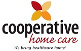 5.Cooperative Home Care