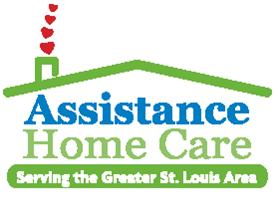 4.AssistanceHomeCare