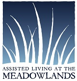 5.Assisted Living Meadowlands