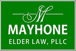 Mayhone Elder Law, PLLC
