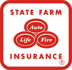 Jack Forbus Insurance-State Farm