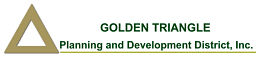 Golden Triangle Planning and Development