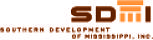 Southern Development of MS, Inc.