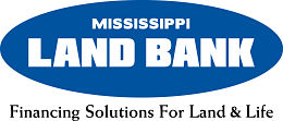 Mississippi Land Bank