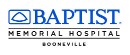 Baptist Memorial Hospital-Booneville