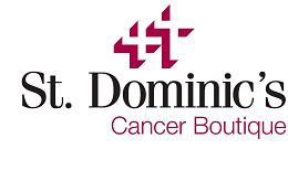 St. Dominic Cancer Boutique