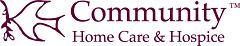 Fayetteville Sponsor Community Home Care