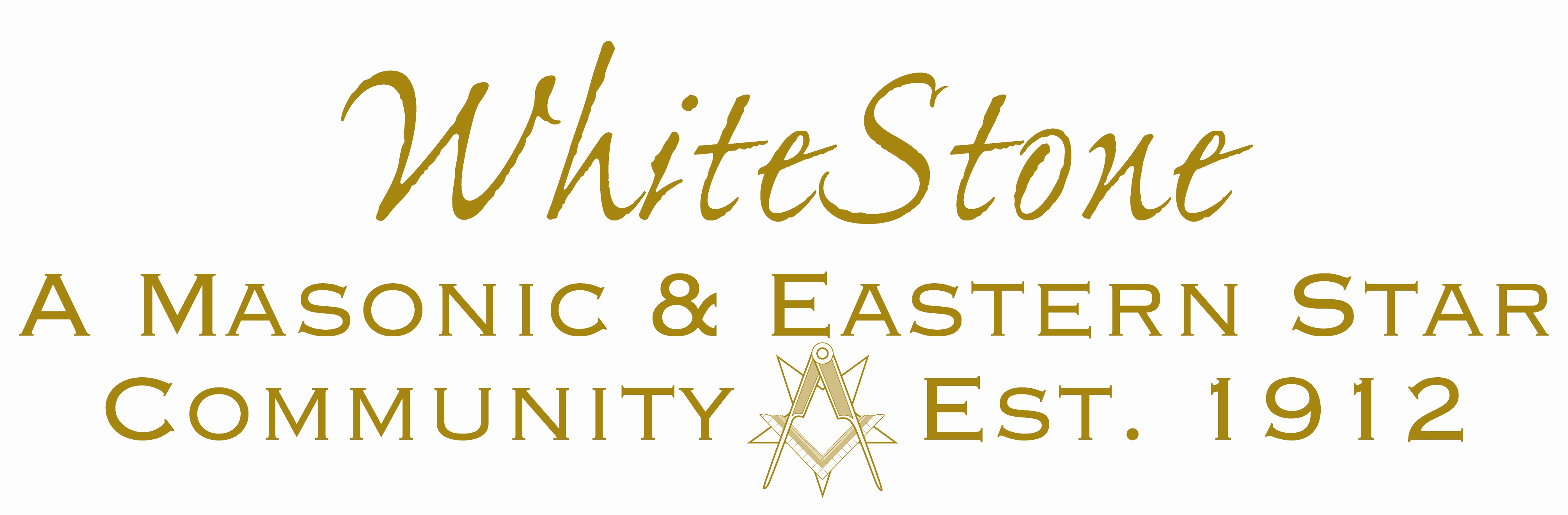 WhiteStone