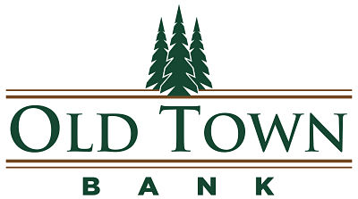 Old Town Bank