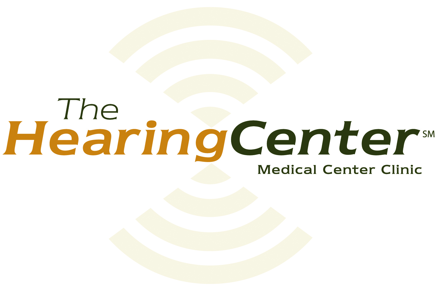 3. The Hearing Center (Silver)