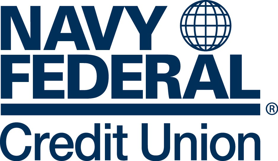 4. Navy Federal Credit Union (Bronze)
