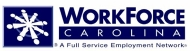 Workforce Carolina