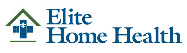 2. Elite Home Health (Platinum)