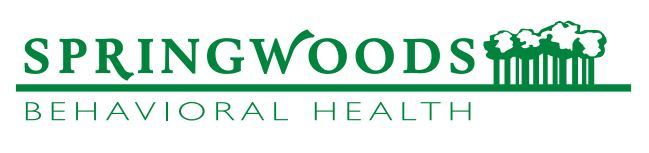 2. Springwoods Behavioral Health (Platinum)