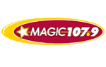 6. iHeart Magic (Media)