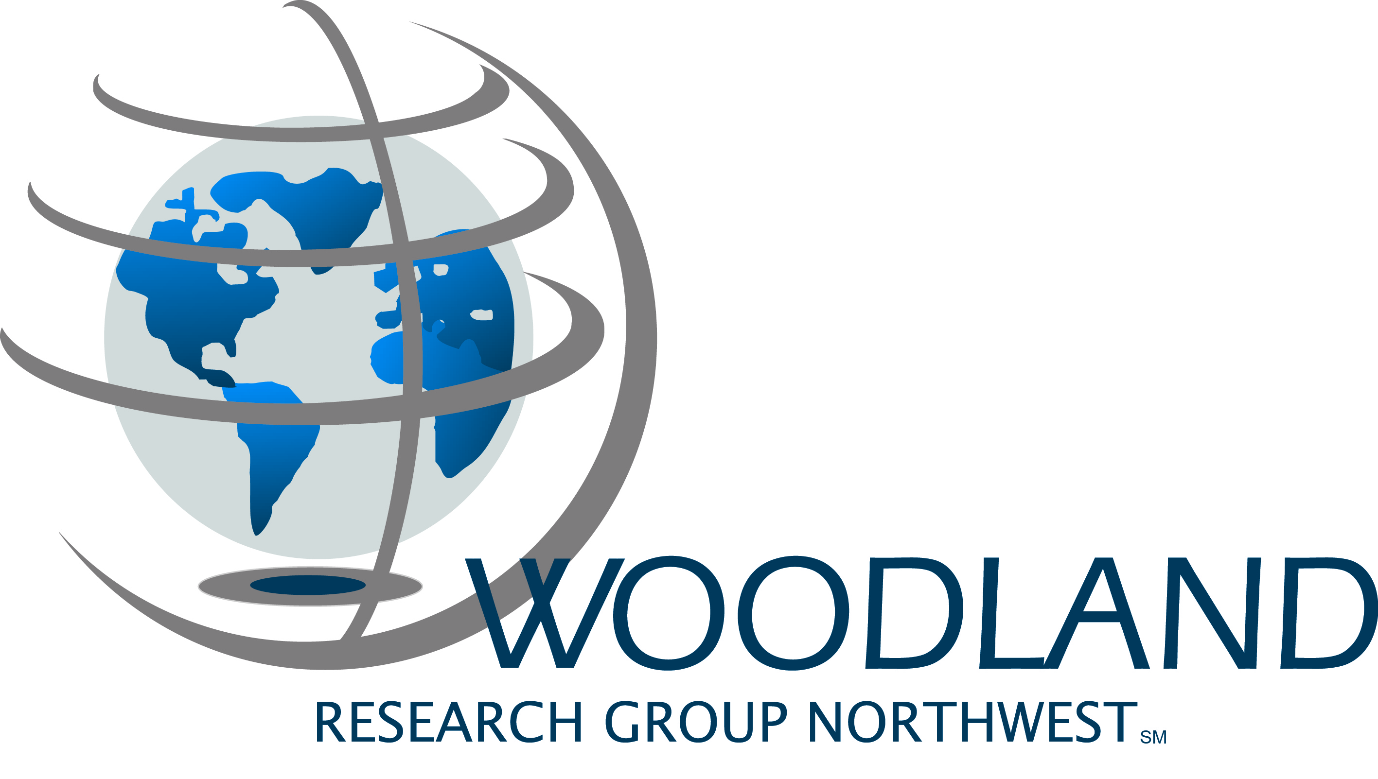 5. Woodland Research (Bronze)