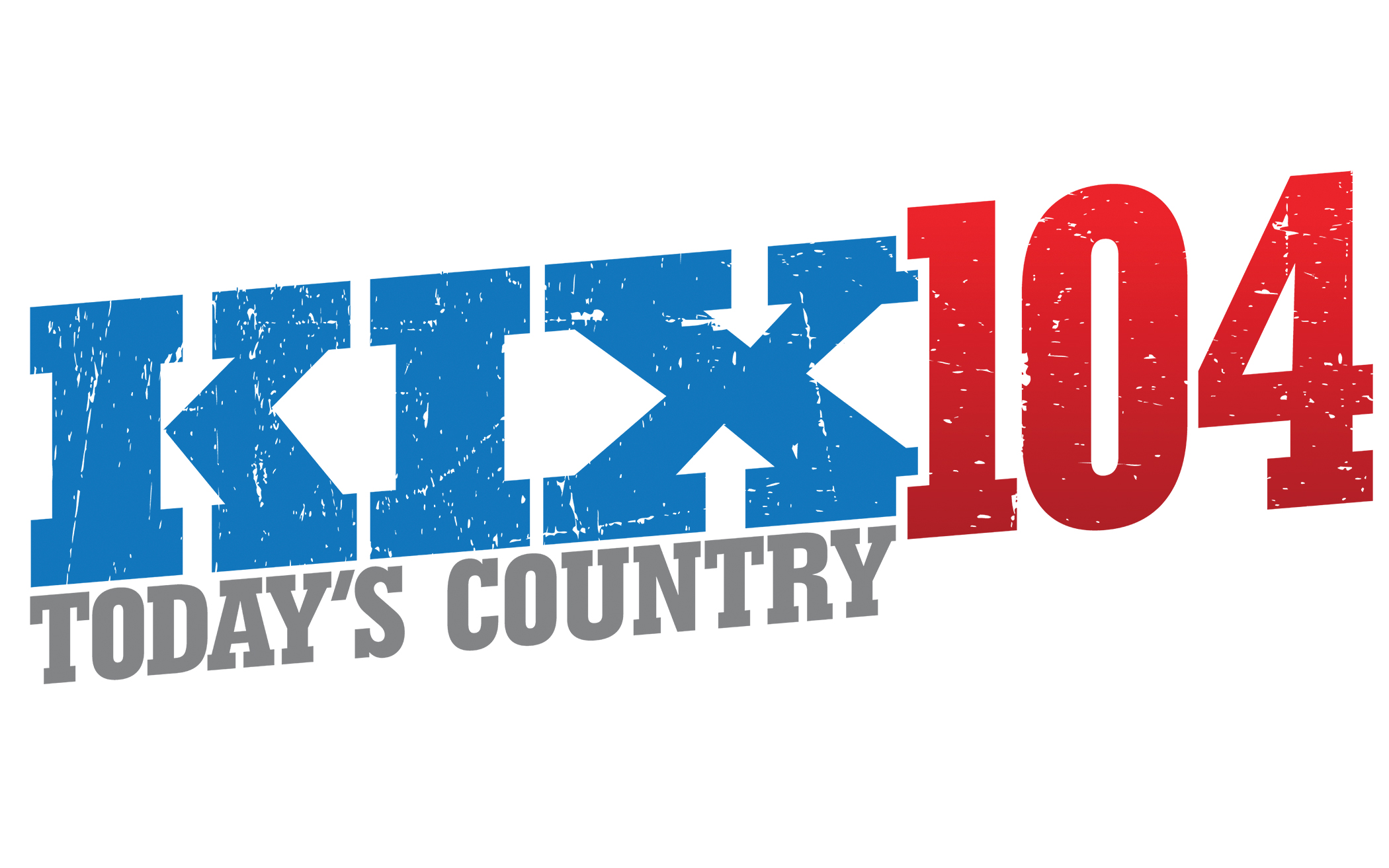6. iHeart Kix (Media)