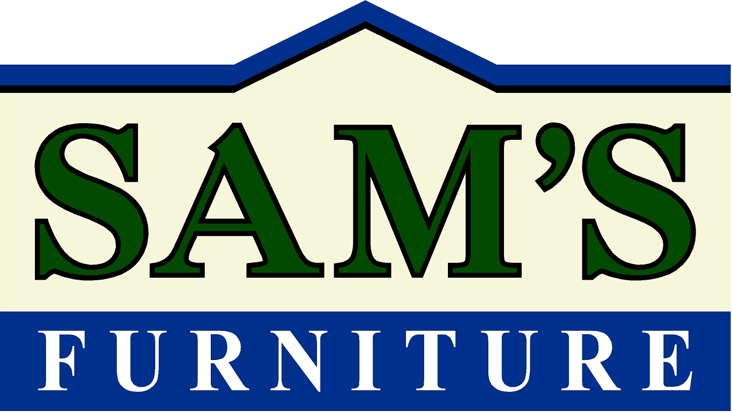 3. Sam's Furniture (Gold)