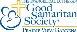 Prairie View Gardens-Good Samaritan
